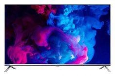 Телевизор LED Hyundai H-LED40ES5108