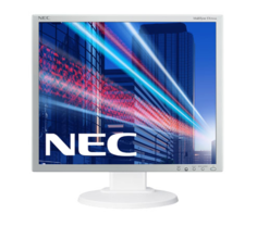 "Монитор 19"" NEC MultiSync EA193Mi"
