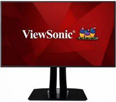 "Монитор 31,5"" Viewsonic VP3268-4K"