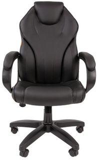 Кресло офисное Chairman 299