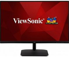 "Монитор 23,8"" Viewsonic VA2432-MHD"