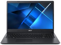 """Ноутбук Acer Extensa EX215-22-A3JQ NX.EG9ER.00A AMD 3020el/8GB/256GB SSD/15.6"""" FHD/Integrated/WiFi/BT/cam/noOS/black"""