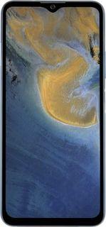 Смартфон ZTE Blade A71 3/64GB