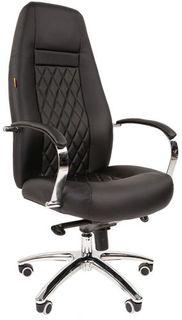 Кресло офисное Chairman 950