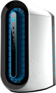 Компьютер Dell Alienware Aurora R12 R12-4762 i7-11700F/16GB/1TB SSD/RX 6800 XT 16GB/Wi-Fi/BT/KB/mouse/Win10Home/серый