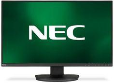 """Монитор 27"""" NEC EA271Q"""