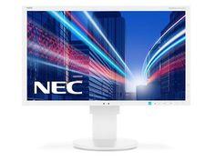 "Монитор 23"" NEC MultiSync EA234WMI"