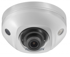 Видеокамера IP HIKVISION DS-2CD2523G0-IS (2.8mm)