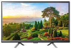 Телевизор LED Supra STV-LC39LT0075W