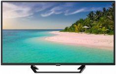 Телевизор LED Supra STV-LC43ST0055F