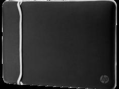 Сумка для ноутбука HP Reversible Sleeve