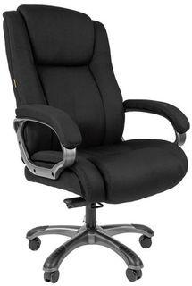 Кресло офисное Chairman 410