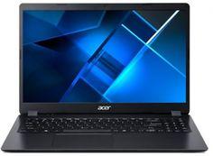 Ноутбук Acer Extensa EX215-52-50JT NX.EG8ER.00A i5-1035G1/8GB/256GB SSD/15.6'' FHD/DOS/black