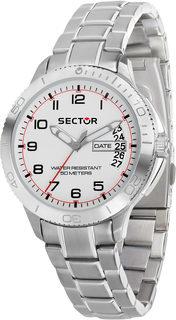 Мужские часы в коллекции 270 Мужские часы Sector R3253578005