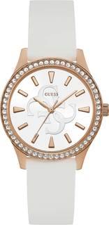 Женские часы в коллекции Trend Женские часы Guess GW0359L2