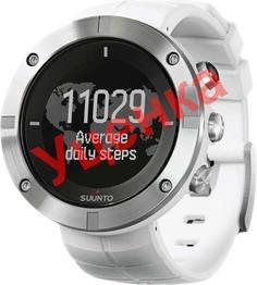Мужские часы в коллекции Kailash Мужские часы Suunto SS021240000-ucenka