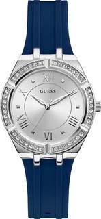 Женские часы в коллекции Sport Steel Женские часы Guess GW0034L5