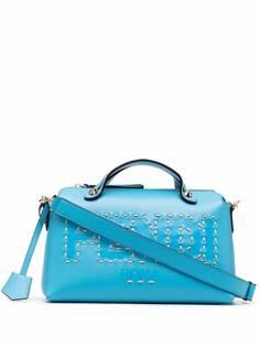 Fendi сумка By The Way Boston среднего размера