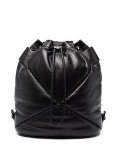Longchamp рюкзак Le Pliage Cuir Doudoune