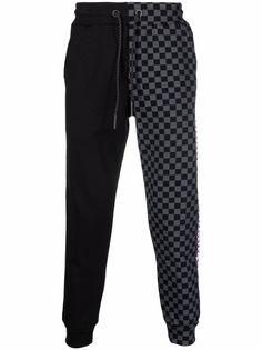 Sprayground спортивные брюки Pantalone