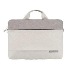 "Сумка для ноутбука 15.6"" ASUS EOS 2 Shoulder BAG, серый [90xb01dn-bba010]"