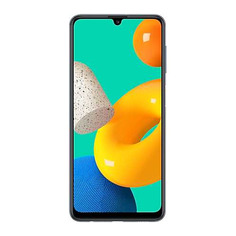 Смартфон Samsung Galaxy M32 128Gb, SM-M325F, черный