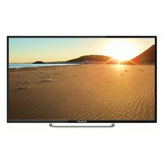 "Телевизор POLARLINE 40PL51TC, 40"", FULL HD"