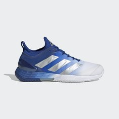 Кроссовки для тенниса Adizero Ubersonic 4 adidas Performance