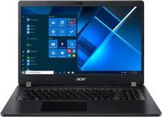 Ноутбук Acer TravelMate P2 TMP215-53-59ZC (черный)