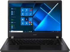 Ноутбук Acer TravelMate P2 TMP214-53-51BT (черный)