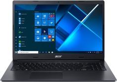 Ноутбук Acer Extensa EX215-53G-35NY (черный)