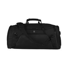 Рюкзак-сумка VX Sport Evo 2-in-1 Backpack/Duffel VICTORINOX