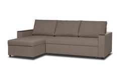 Угловой диван-кровать Тайлер Hoff