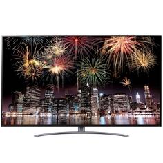 Телевизор LG 65QNED916PA 65QNED916PA