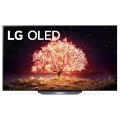 Телевизор LG OLED65B1RLA OLED65B1RLA