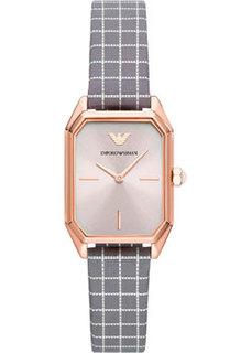 fashion наручные женские часы Emporio armani AR11382. Коллекция Gioia