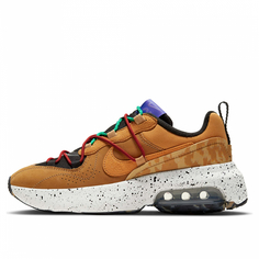 Женскиекроссовки Air Max Viva Nike