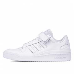 Мужскиекроссовки Forum Low Adidas