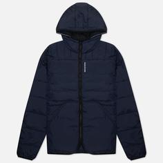 Мужская куртка Calvin Klein Jeans Padded, цвет синий, размер S