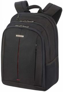 Рюкзак для ноутбука Samsonite CM5*006*09