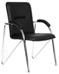 Кресло офисное Chairman 850