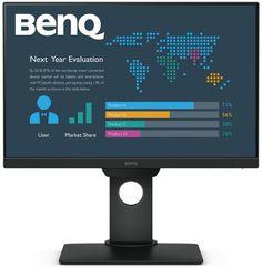 """Монитор 22,5"""" BenQ BL2381T"""