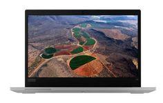 "Ноутбук Lenovo ThinkPad L13 20R30006RT I5-10210U/8GB DDR4/256GB SSD/13.3"" FHD IPS/integrated graphic/WiFi/BT/ CR/FPR/Win10Pro/silver"