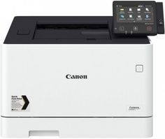 Принтер Canon i-SENSYS X C1127P