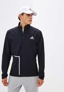 Куртка adidas OWN THE RUN JKT