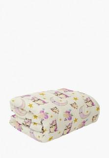 Категория: Детские одеяла