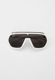 Очки солнцезащитные Kenzo KZ 40125I