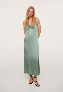 Платье Mango ESLIPI