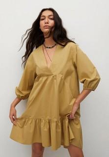 Платье Mango POME-H