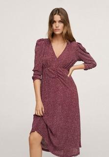 Платье Mango POMELO1